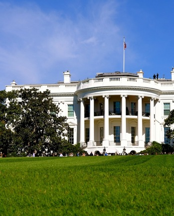 Thumbnail image for White House.jpg