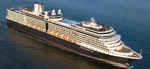 nieuw_amsterdam_cruises.jpg