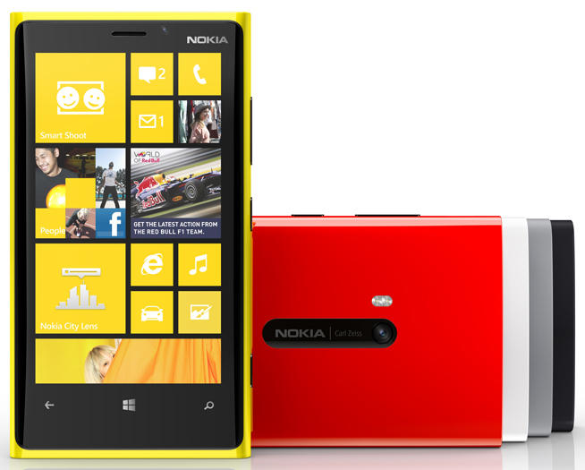 nokia-lumia-920-color-range.jpg