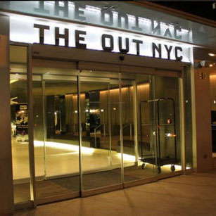 2631759-The-Out-NYC-Hotel-Exterior-2.jpg