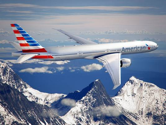 American_Airlines_Makeover.jpg