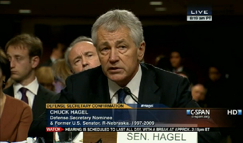 Thumbnail image for Hagel Hearing.jpg