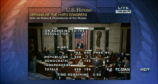 House Rules Vote.jpg