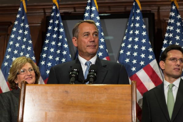 Official Photo by Bryant Avondoglio John Boehner press.jpg
