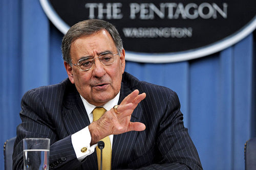 Thumbnail image for Leon Panetta Defense.jpg