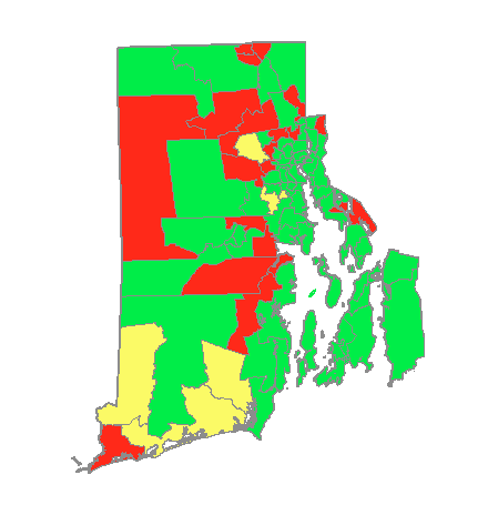 Marriage Equality RI House Vote.png