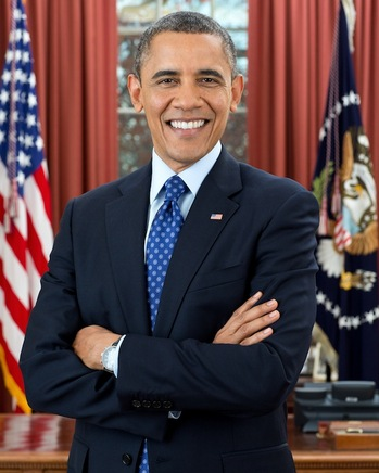 Thumbnail image for Obama Official.jpg