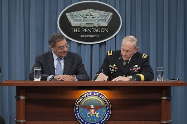 DoD Photo by Erin A. Kirk-Cuomo Panetta Dempsey.jpg