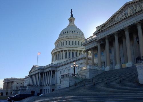 Thumbnail image for Congress.JPG
