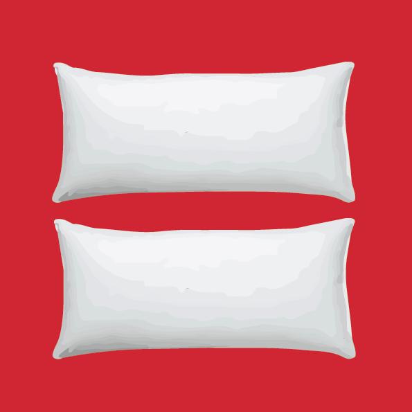 Kimpton_Equality.png