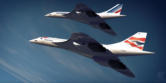 Concorde-AFR-BA-01.jpg