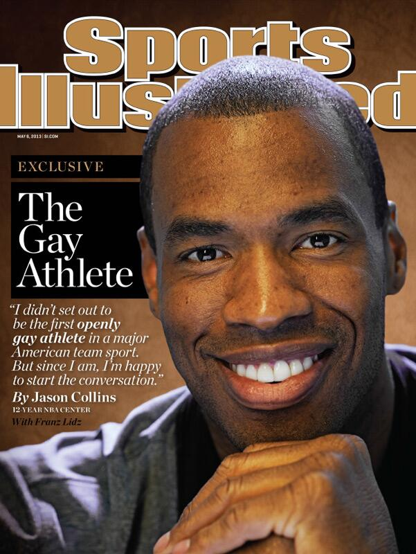 Jason Collins.jpeg