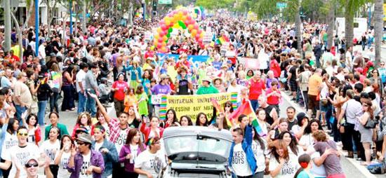 LA_Pride_Parade.jpg