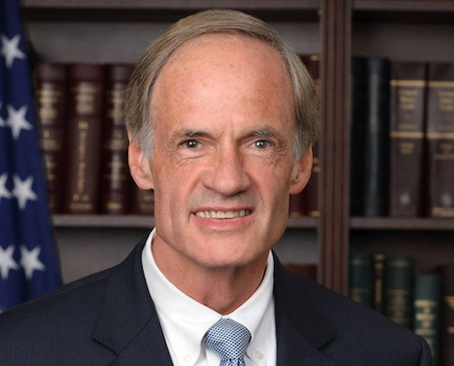 Tom Carper.jpg