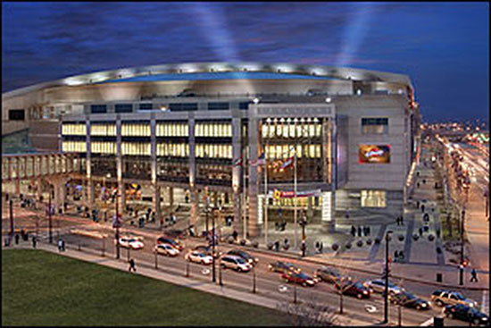 Quicken Loans Arena theq_060921_300.jpg