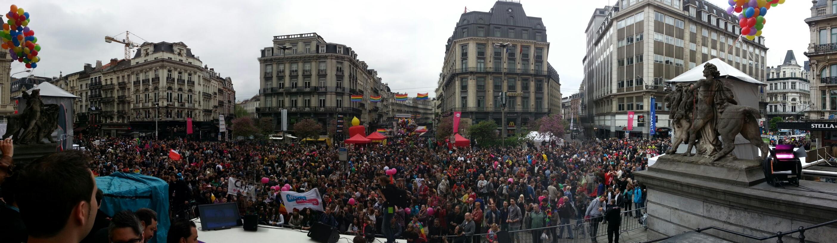 BelgiumPride.jpg