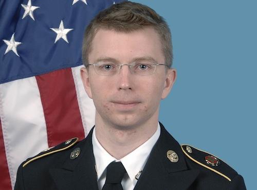 Bradley_Manning_US_Army.jpg