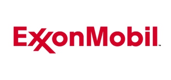 Thumbnail image for Exxon.jpg