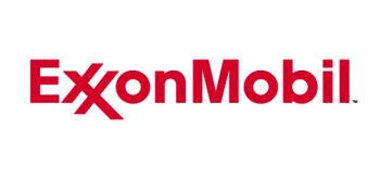 Thumbnail image for Exxon.jpg