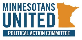 Thumbnail image for MN PAC.jpg