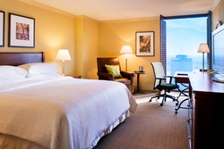 Thumbnail image for Sheraton-NOLA-King-Guestroom-Web.jpg
