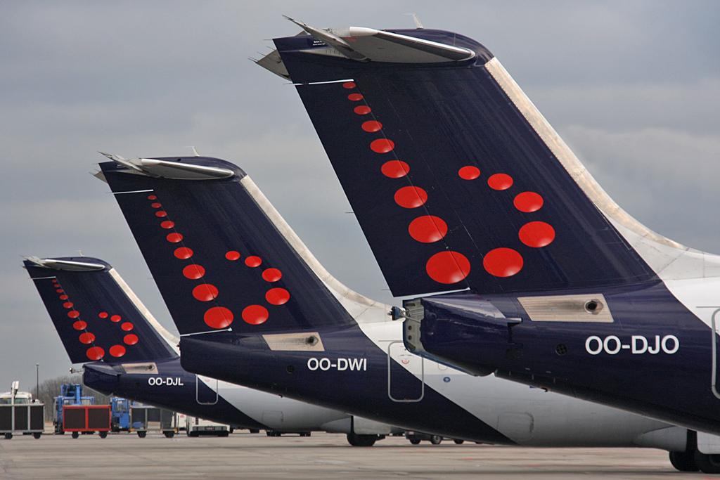Brussels_Airlines_2.JPG