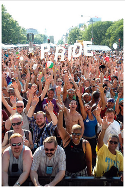 Thumbnail image for Capital Pride Shot.png