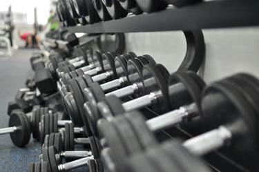 barbells at balance gym by todd franson barbells at balance gym