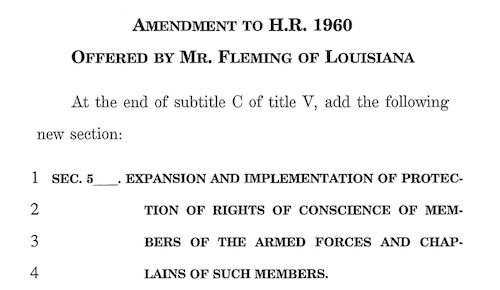 Fleming Amendment.jpg