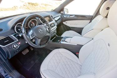 GEARS---Mercedes-GL450-Copyright-Daimler.jpg
