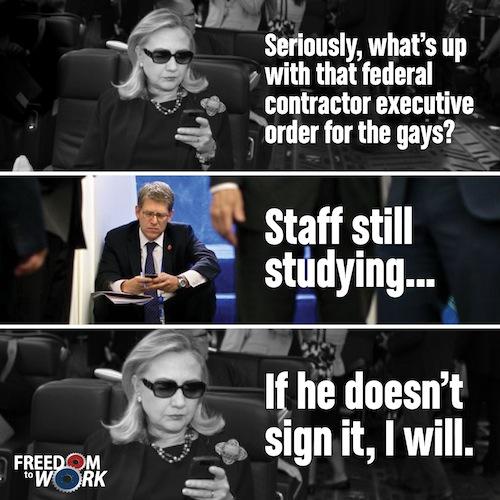 HillaryText2.jpg
