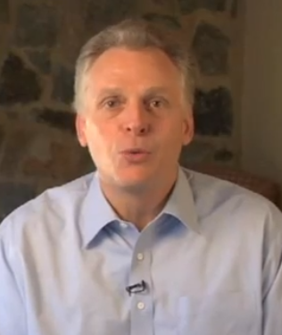 Thumbnail image for McAuliffe.png