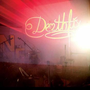 deathfix.jpg