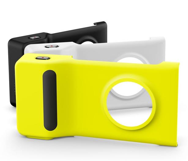 1200-nokia-camera-grip.jpg