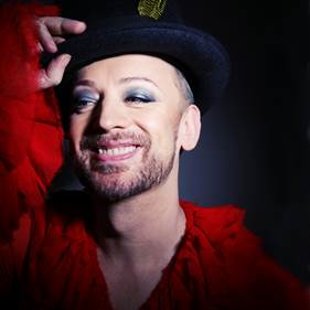 boygeorge.png