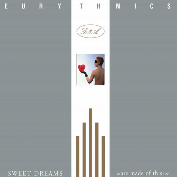 sweetdreamsalbum.jpg