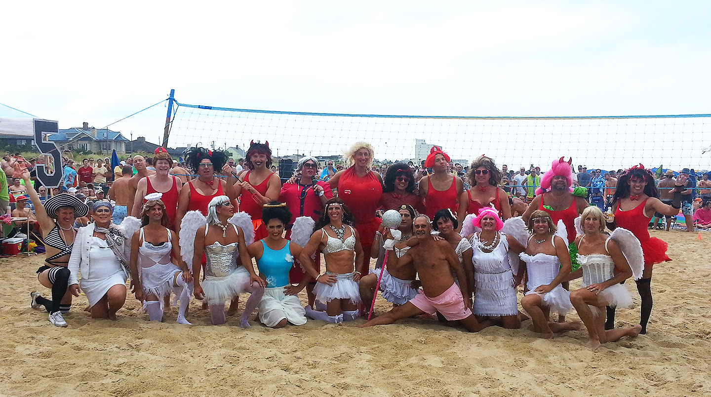 25th_Rehoboth_Beach_Drag_Volleyball.jpg