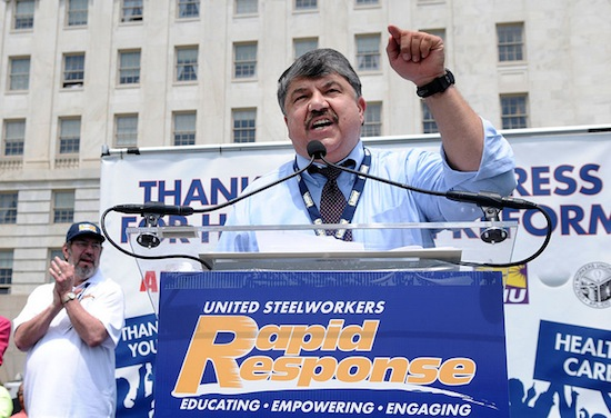 Richard Trumka.jpg