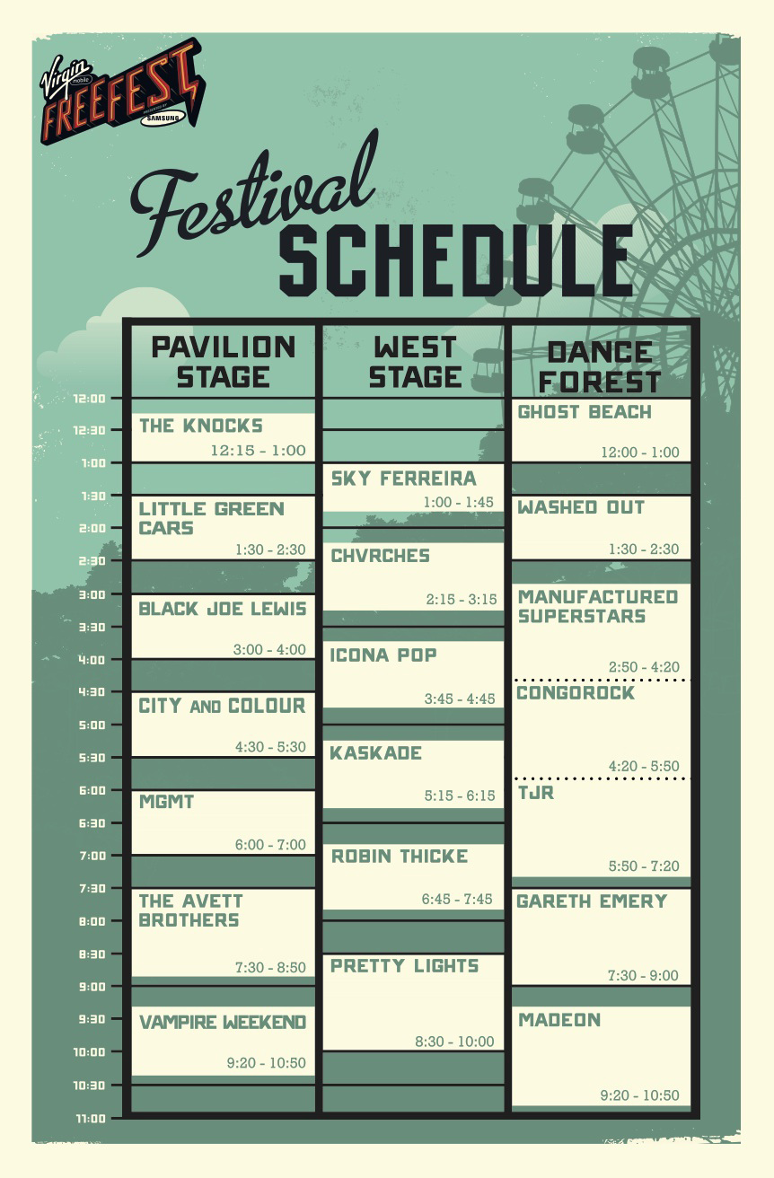 VM_FreeFest_2013_schedule_09181.jpg