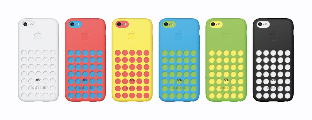 iPhone5c_Backs-Cases_PRINT (1280x494).jpg