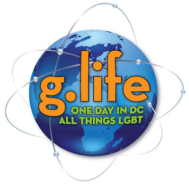 g.life: One day in DC, All things LGBT