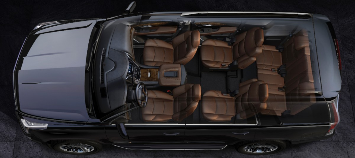 2015-Cadillac-Escalade-037-medium.jpg