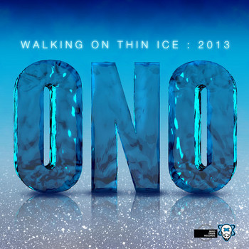 Thumbnail image for thinice.jpg