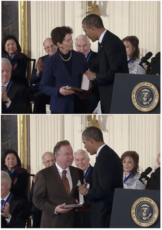 medal of freedom.jpg