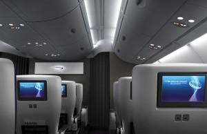 A380WorldTravellerPlus_533x800