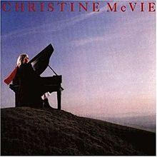 ChristineMcvie.jpg