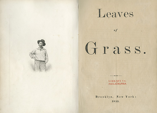 Leaves_of_Grass.jpg