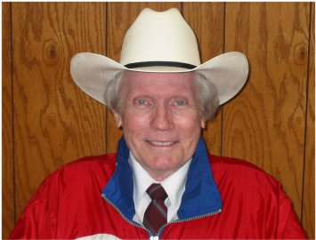 Fred_Phelps_10-29-2002.jpg