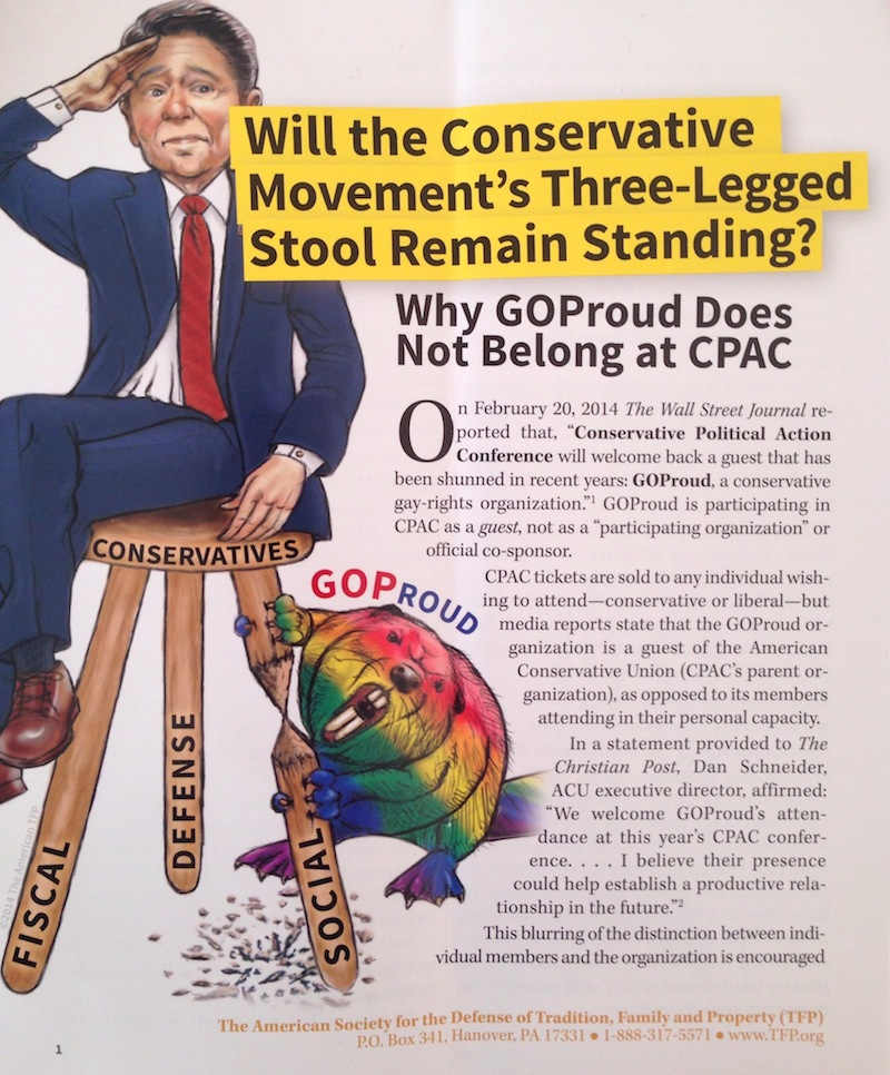 anti gop pamphlet.JPG