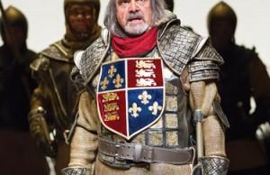 Edward-Gero-as-King-Henry-IV-by-Scott-Suchman